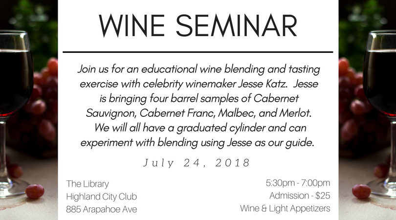 (banner) July 24 - Wine Education Event.png