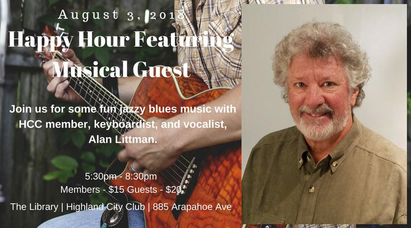 (banner) Aug 3 - Happy Hour Alan Littman (1).jpg