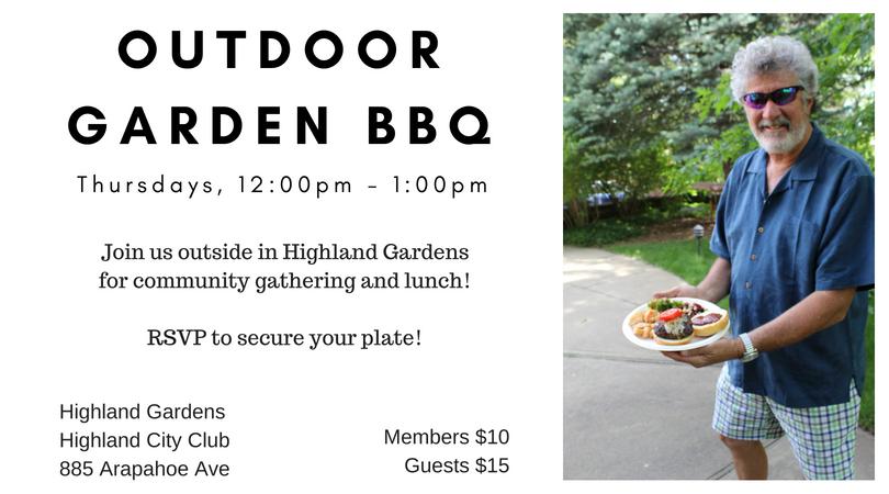 (Banner) Thursday - Outdoor Garden BBQ.png