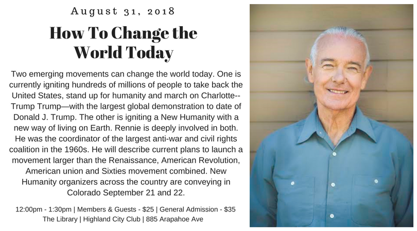 (Banner) Aug 31 - Change the World Today.png