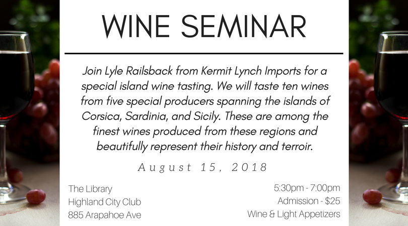 (banner) Aug 14 - Wine Education Event.png