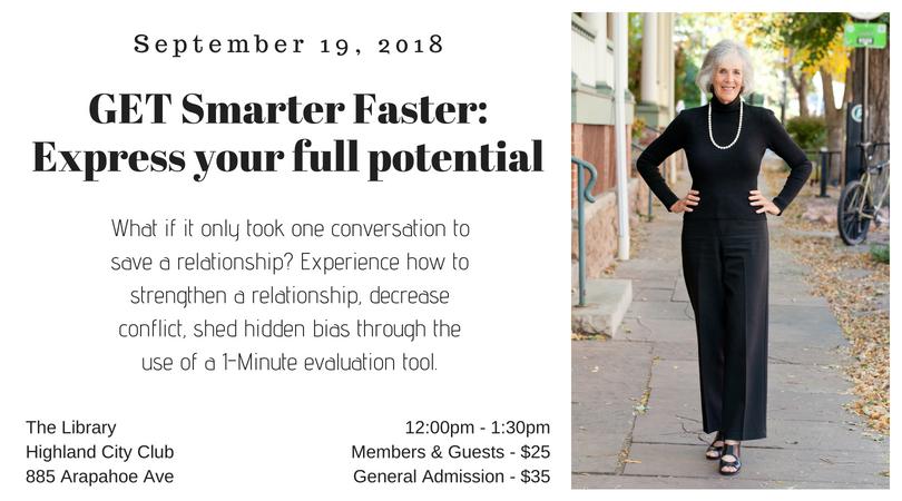 (banner) Sept 19 - GET Smarter Faster.png