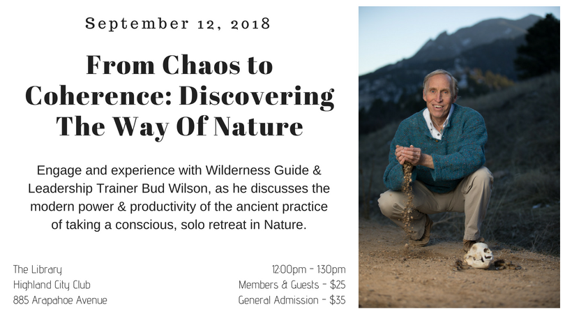 (banner) Sept 12 - Engage with Wilderness.png