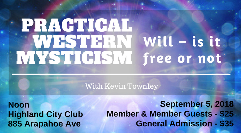 (Banner) Sept 5 - Kevin Townley.png