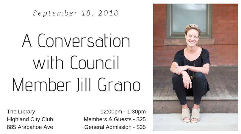 September 18 - A Conversation with Council Member Jill Grano.png