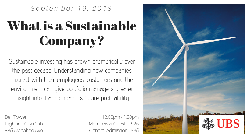 Sept 19 - What is a Sustainable Company_.png
