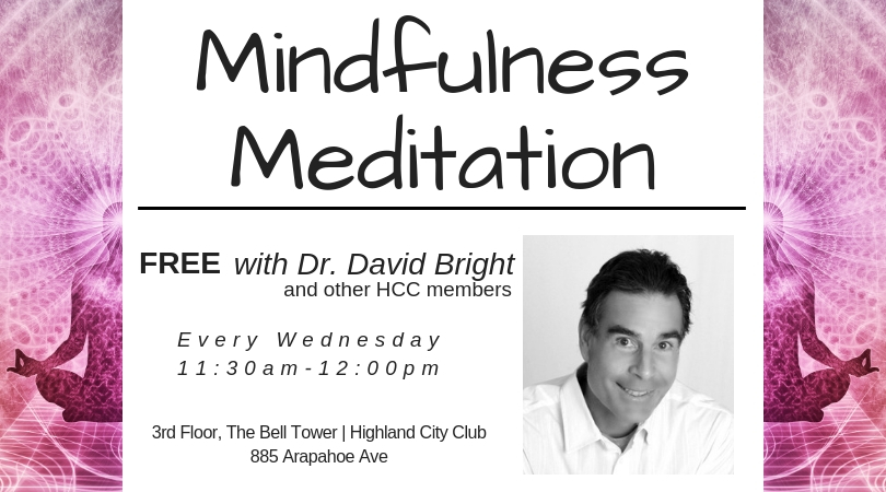 Mindfulness meditation with David Bright (3).jpg