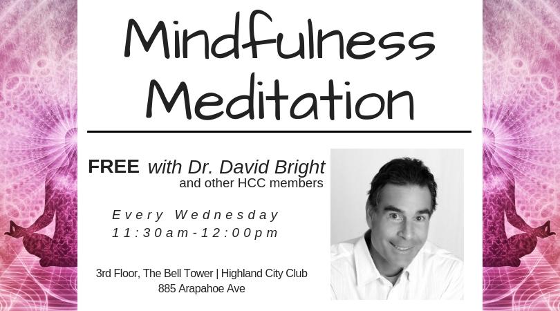 Mindfulness meditation with David Bright (3).jpg