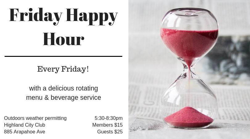 (banner) Friday Happy Hour (8).jpg
