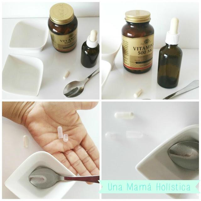 receta casera vitamica c.jpg