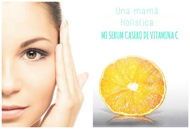 receta casera serum vitamica c.jpg