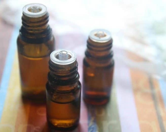 aromaterapia .jpg