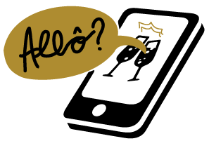 Contact - Chat: klik HIERMail: proost@poppinbubbles.nl
