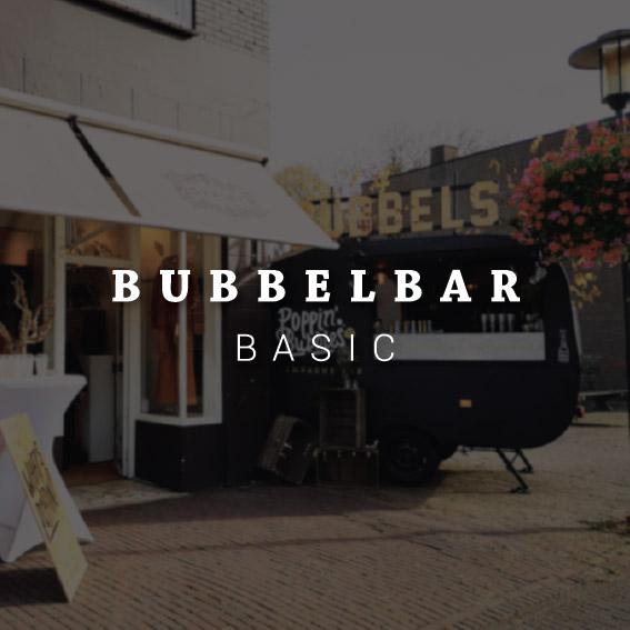 THUMBNAIL-BUBBELBAR-BASIC.jpg