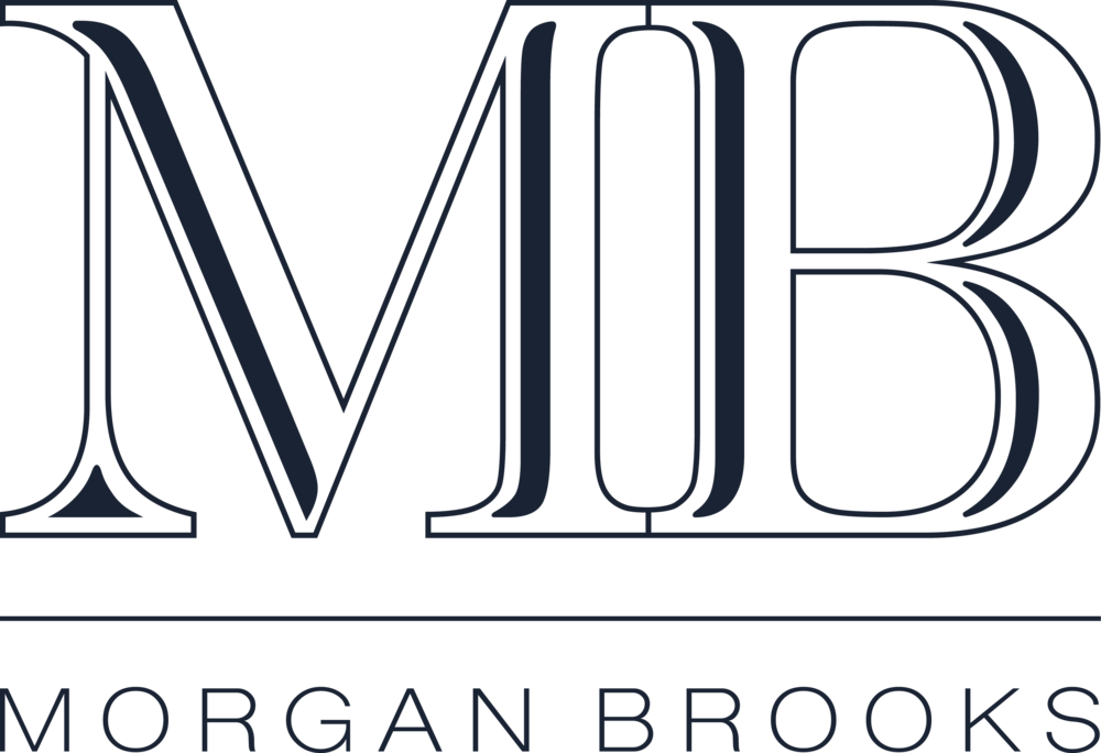 MB –Branding (Navy).png