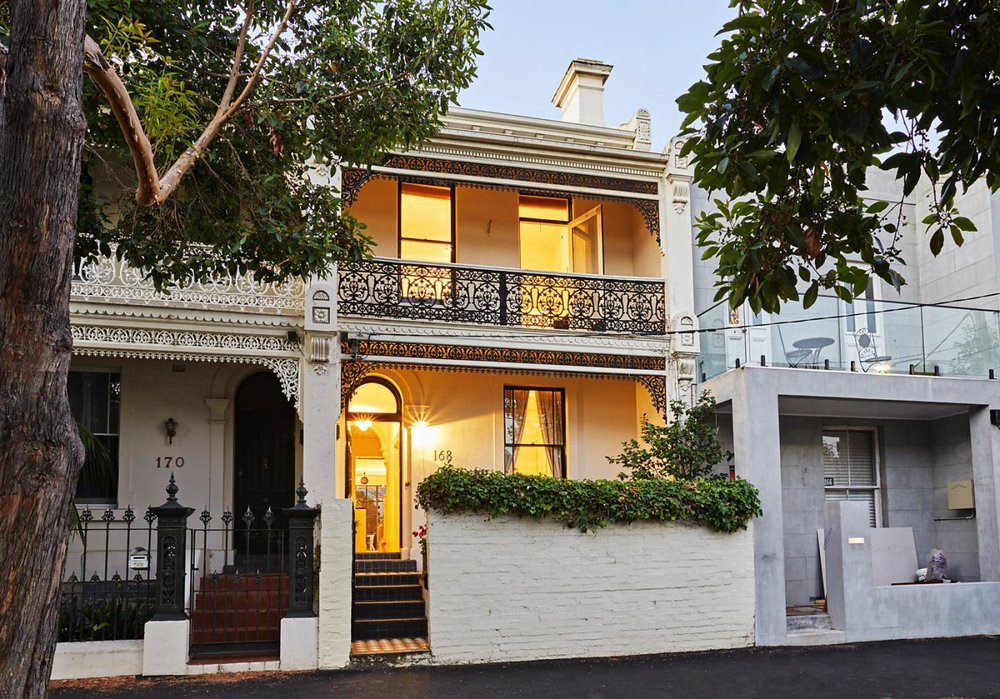168-napier-street-south-melbourne-vic-3205_img0.jpg