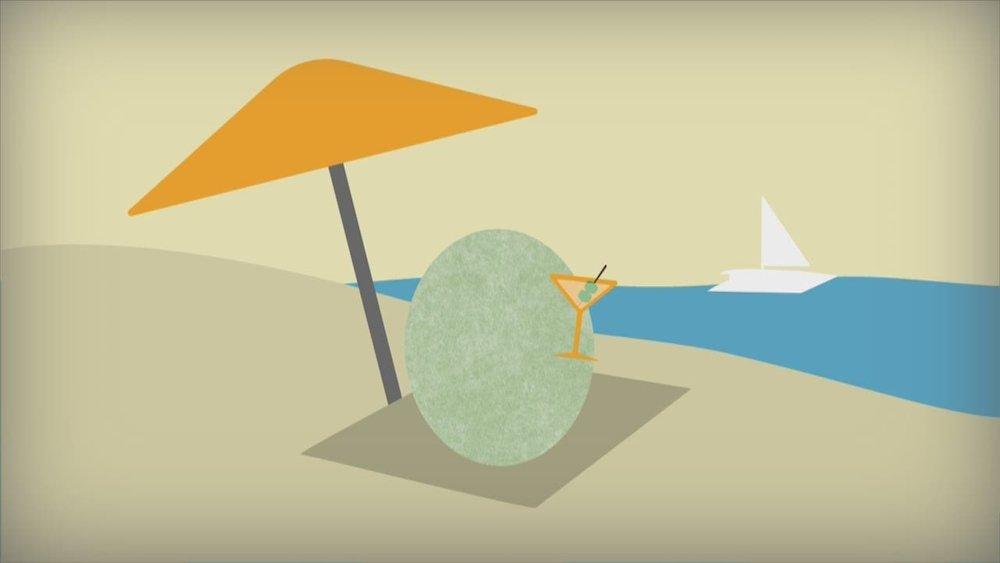 141017150633-planning-next-will-your-nest-egg-last-00005805-1280x720.jpg