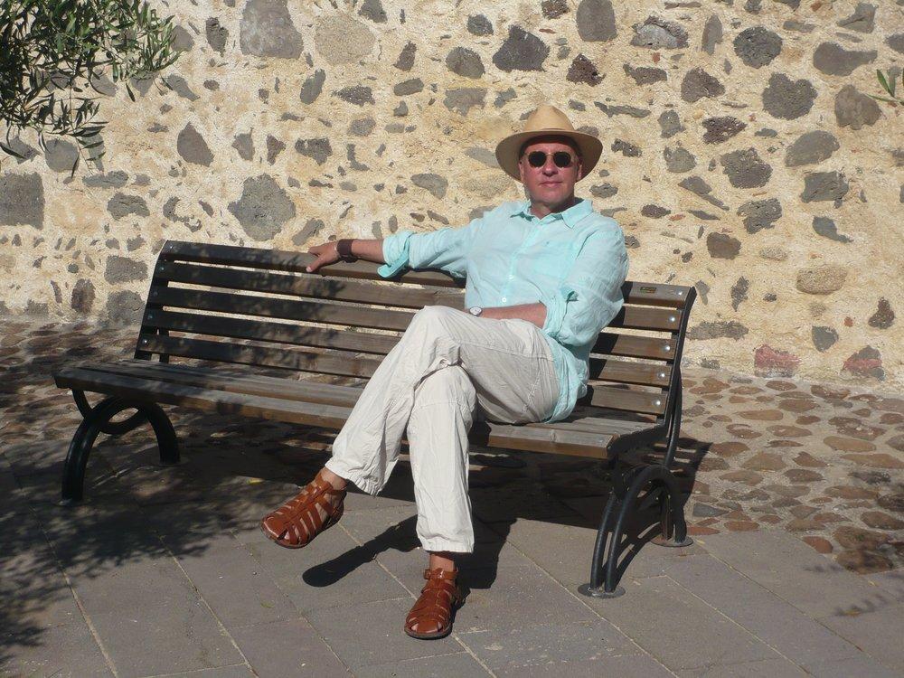 Lanzenberger4.jpg