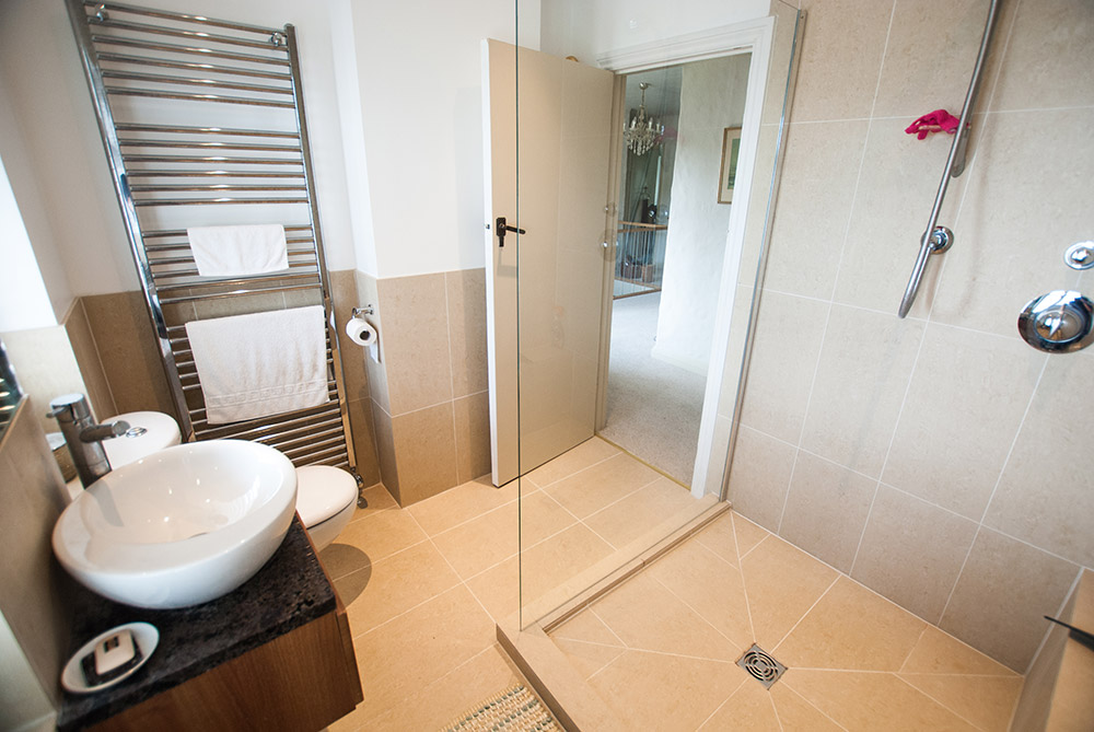 plumbing, JRP, wet rooms, cloakrooms, boilers, Littlehampton, water leaks, WCs, cylinder repairs, shower pumps, cold water tank replacements, blocked drainage, water softener. this is pod, heating and gas, underfloor heating, landlord safety certificates