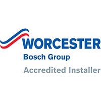 plumbing, JRP, wet rooms, cloakrooms, boilers, Littlehampton, water leaks, WCs, cylinder repairs, shower pumps, cold water tank replacements, blocked drainage, water softener. this is pod, heating and gas, underfloor heating, landlord safety certificates, worcester bosch
