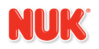 nuk-logo--bottle-feeding.png
