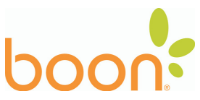 boon-logo-resize.png