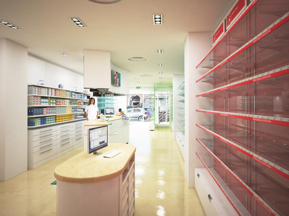 Vista Piano Vendita banco silotelaro3.jpg