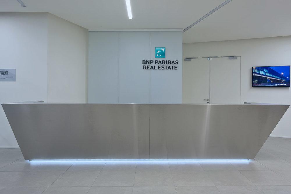 1-Reh-Build-General-Contractor-Roma-Italia-Portfolio-BNP-Paribas.jpg