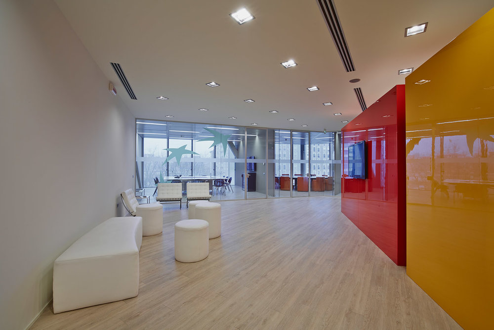 2-Reh-Build-General-Contractor-Roma-Italia-Portfolio-BNP-Paribas.jpg