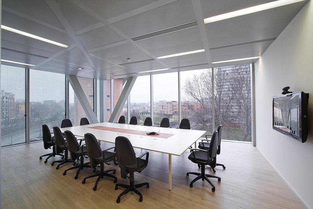 4-Reh-Build-General-Contractor-Roma-Italia-Portfolio-BNP-Paribas.jpg