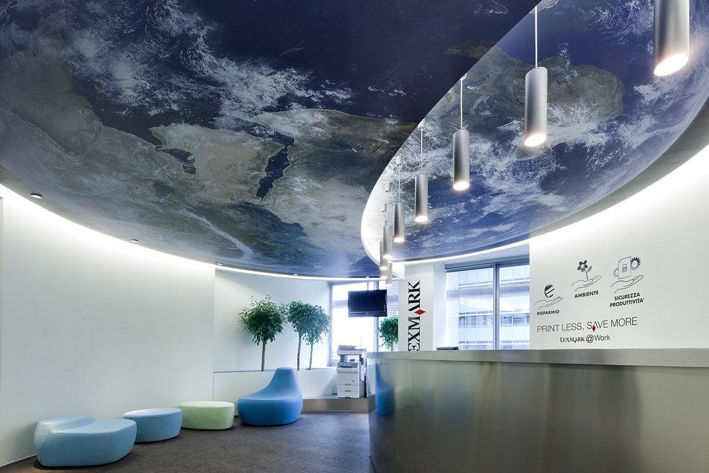 1-Reh-Build-General-Contractor-Roma-Italia-Portfolio-Lexmark.jpg