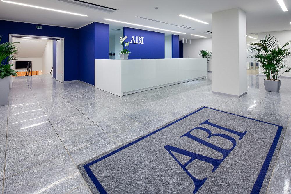 2-Reh-Build-General-Contractor-Roma-Italia-Portfolio-ABI.jpg