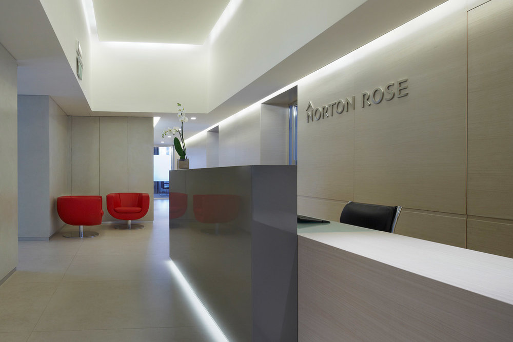 5-Reh-Build-General-Contractor-Roma-Italia-Portfolio-Norton-Rose.jpg