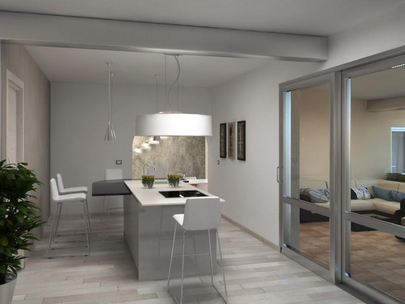 6-Reh-Build-General-Contractor-Roma-Italia-Progetti-Ristrutturazione-Immobili-Punta-Ala.jpg