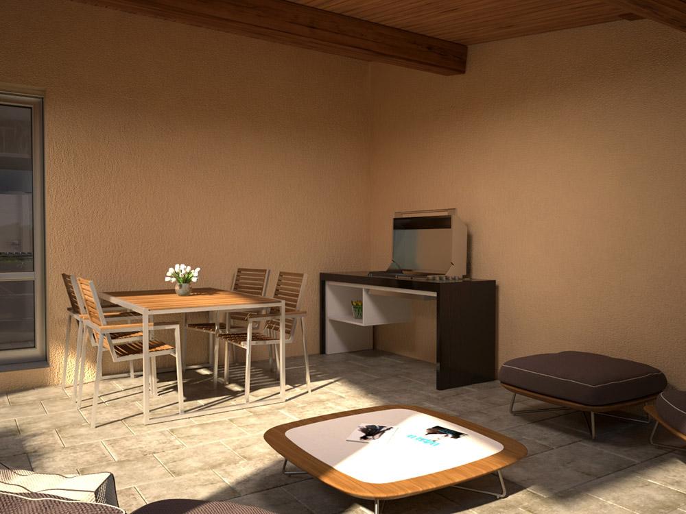 9-Reh-Build-General-Contractor-Roma-Italia-Progetti-Ristrutturazione-Immobili-Punta-Ala.jpg