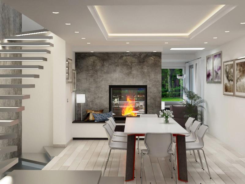 15-Reh-Build-General-Contractor-Roma-Italia-Progetti-Ristrutturazione-Immobili-Punta-Ala.jpg