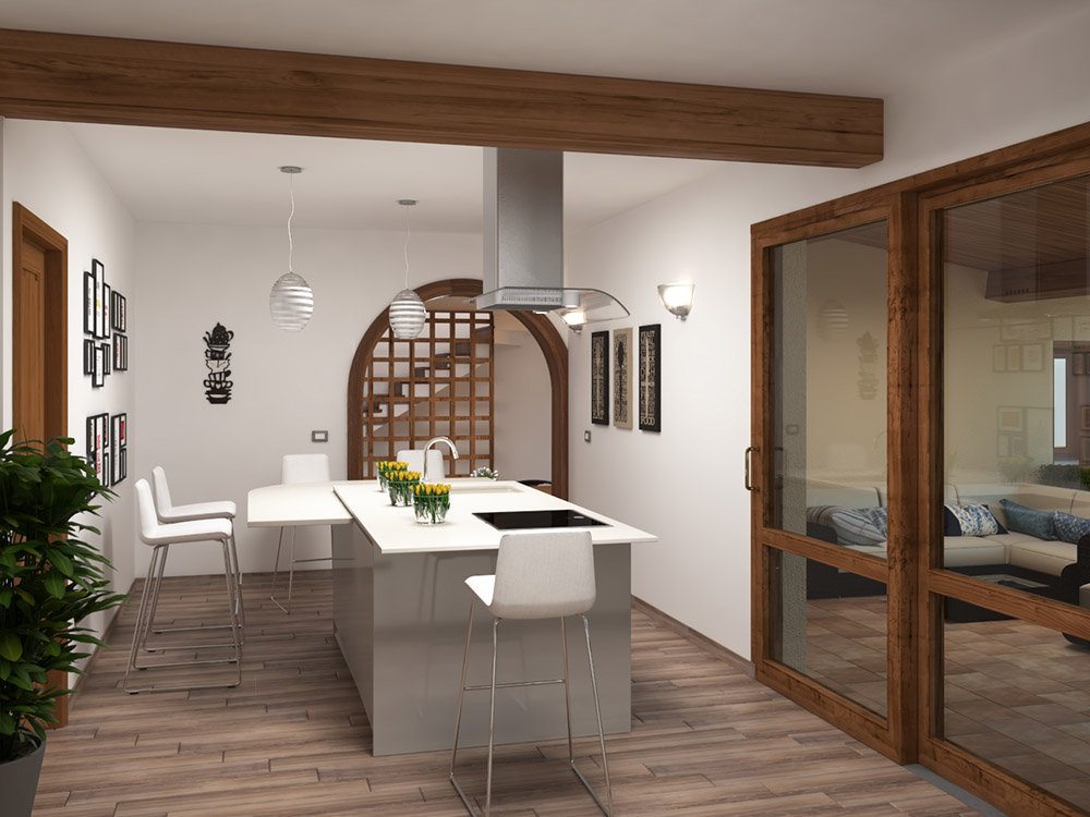 14-Reh-Build-General-Contractor-Roma-Italia-Progetti-Ristrutturazione-Immobili-Punta-Ala.jpg