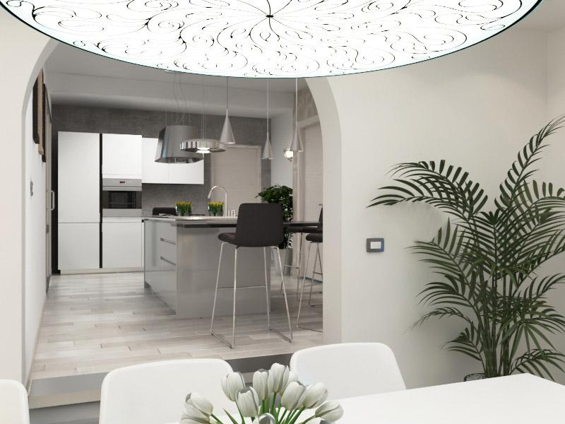 26-Reh-Build-General-Contractor-Roma-Italia-Progetti-Ristrutturazione-Immobili-Punta-Ala.jpg
