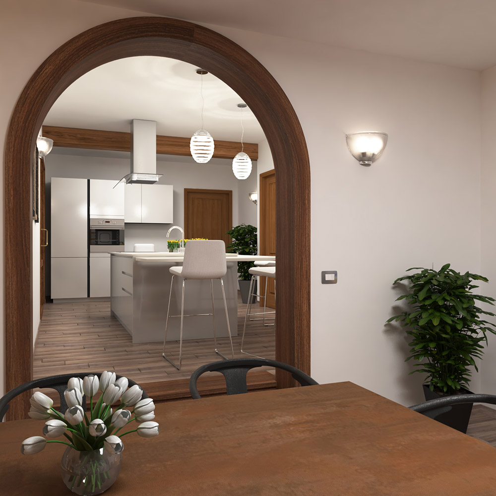 25-Reh-Build-General-Contractor-Roma-Italia-Progetti-Ristrutturazione-Immobili-Punta-Ala.jpg