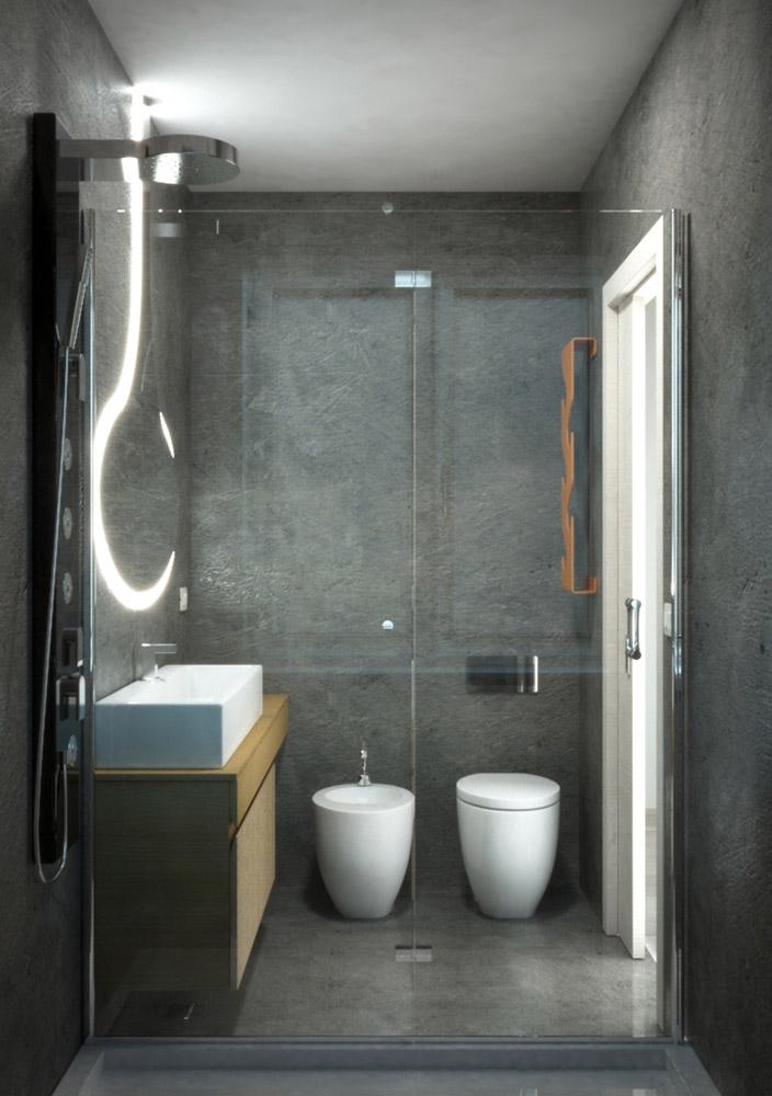 29-Reh-Build-General-Contractor-Roma-Italia-Progetti-Ristrutturazione-Immobili-Punta-Ala.jpg