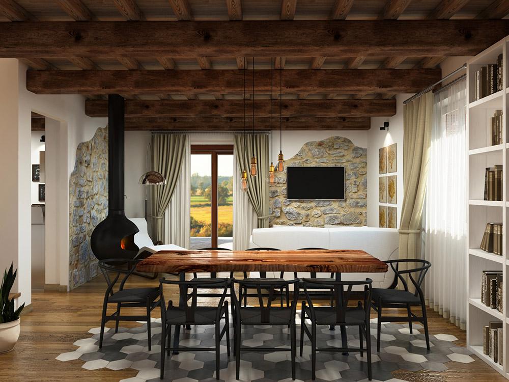 3-Reh-Build-General-Contractor-Roma-Italia-Progetti-Ristrutturazione-Immobili-Borgo-Carige.jpg