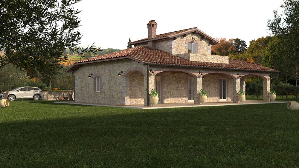 7-Reh-Build-General-Contractor-Roma-Italia-Progetti-Ristrutturazione-Immobili-Borgo-Carige.jpg