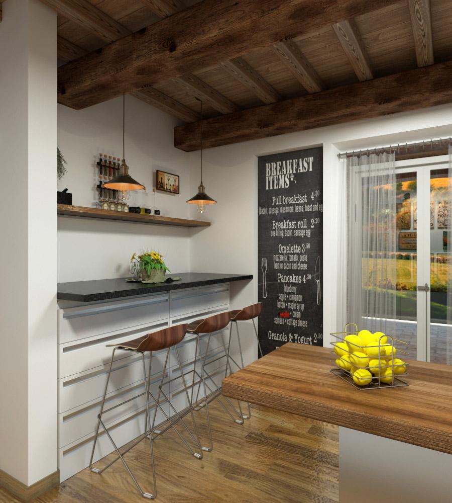 9-Reh-Build-General-Contractor-Roma-Italia-Progetti-Ristrutturazione-Immobili-Borgo-Carige.jpg