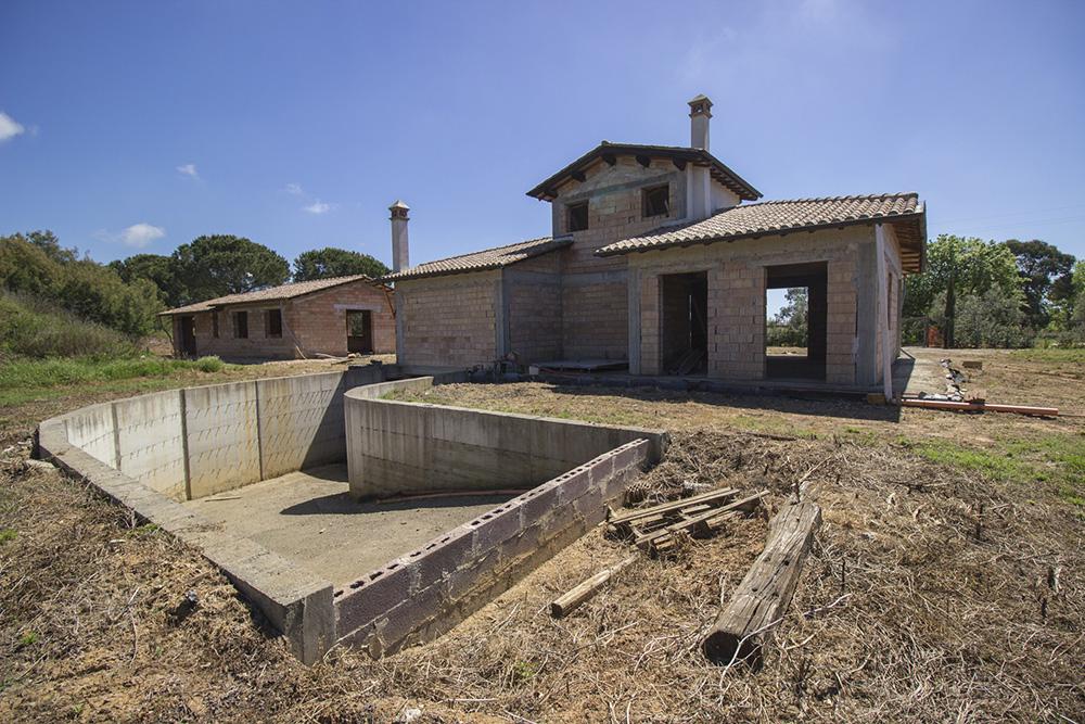 23-Reh-Build-General-Contractor-Roma-Italia-Progetti-Ristrutturazione-Immobili-Borgo-Carige.jpg.jpg