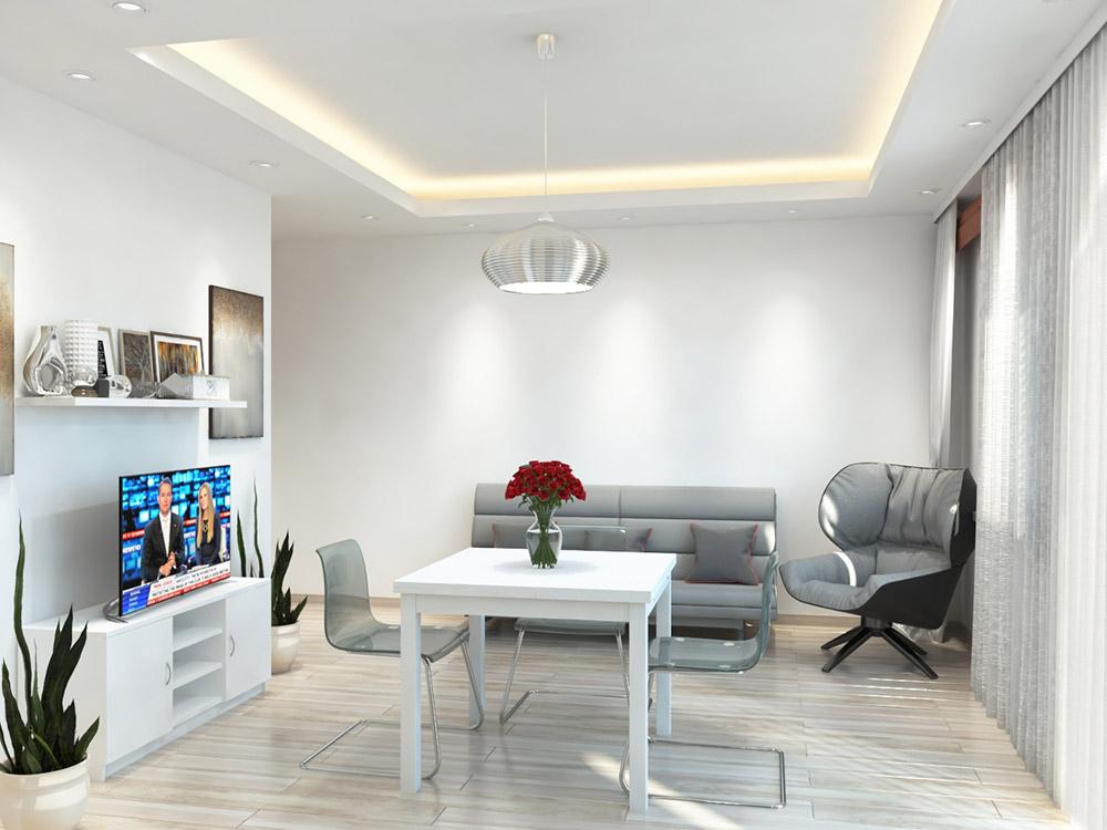3-Reh-Build-General-Contractor-Roma-Italia-Progetti-Ristrutturazione-Immobili-Castiglione-della-Pescaia.jpg