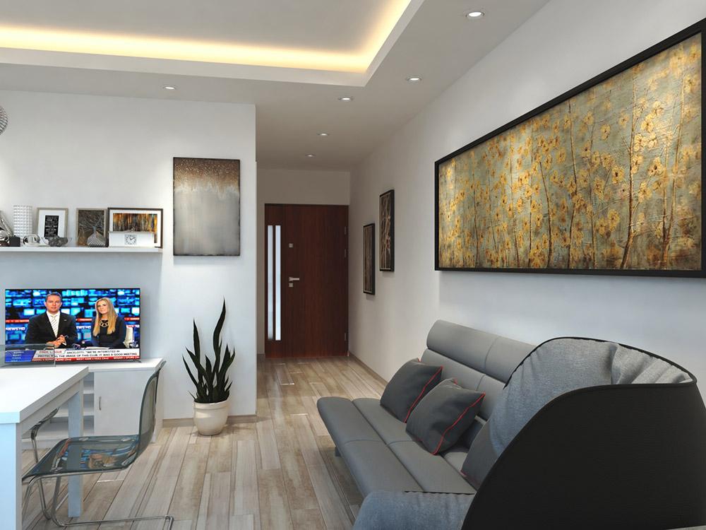 4-Reh-Build-General-Contractor-Roma-Italia-Progetti-Ristrutturazione-Immobili-Castiglione-della-Pescaia.jpg