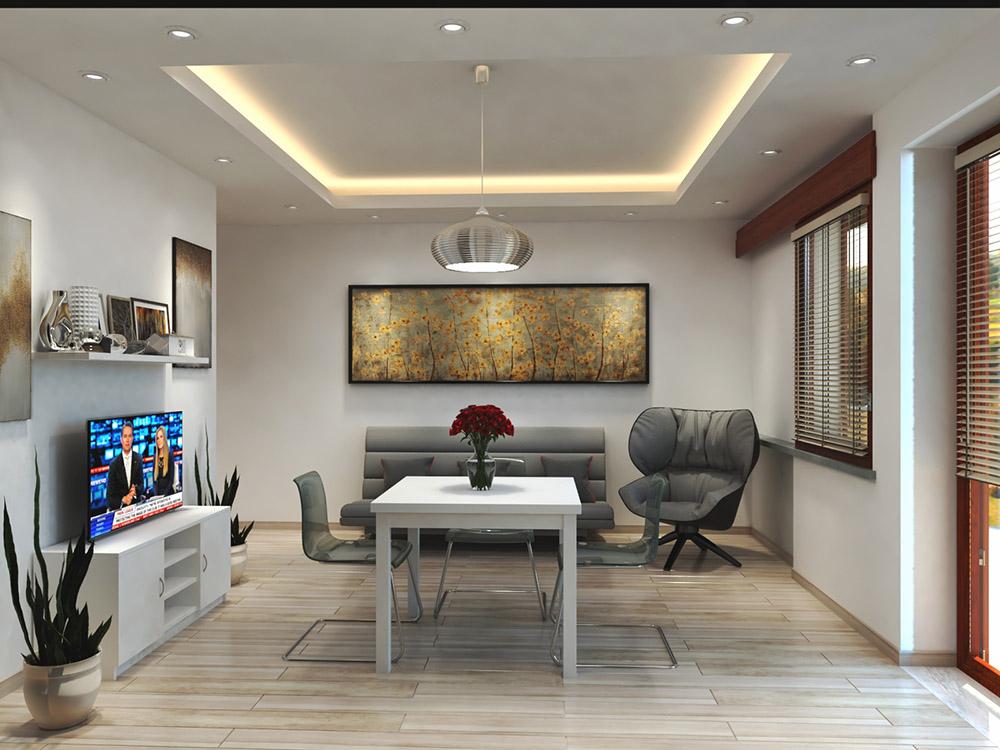 6-Reh-Build-General-Contractor-Roma-Italia-Progetti-Ristrutturazione-Immobili-Castiglione-della-Pescaia.jpg