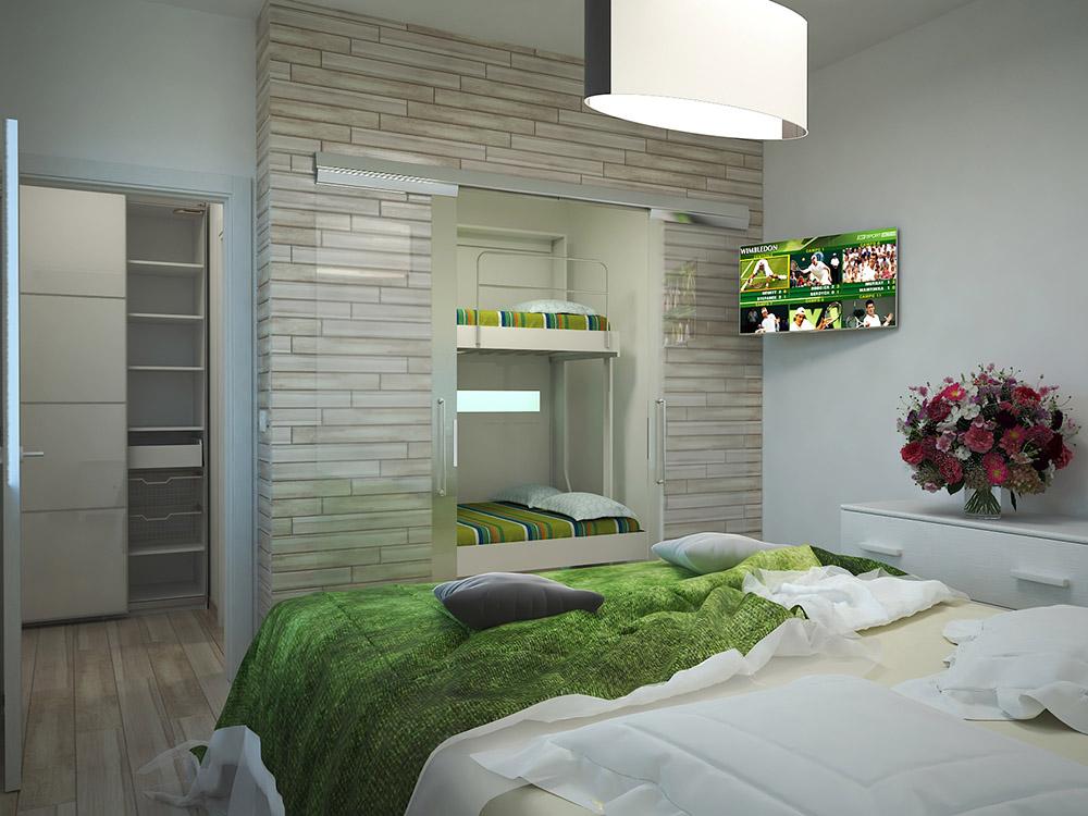8-Reh-Build-General-Contractor-Roma-Italia-Progetti-Ristrutturazione-Immobili-Castiglione-della-Pescaia.jpg