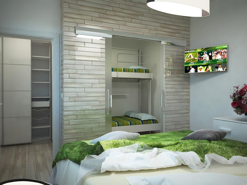 9-Reh-Build-General-Contractor-Roma-Italia-Progetti-Ristrutturazione-Immobili-Castiglione-della-Pescaia.jpg