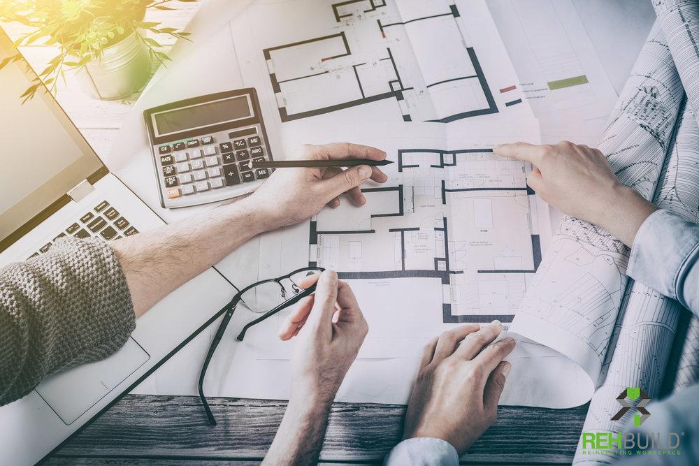 1-contributo-ristrutturazione-edile-alberghi-villaggi-strutture-ricettive-rehbuild-news.jpg